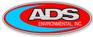 ADS Logo jpeg
