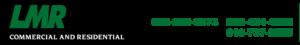 LMR logo_01