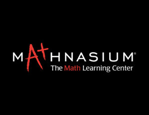 Logo-Mathnasium-Black-Background-US