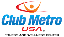 ClubMetroUSA_Logo_FullColors