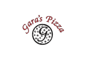 garasLogo_PIzza