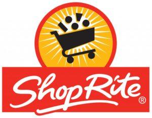 new_shoprite-logo-1024x797