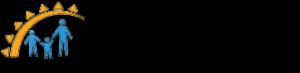 DCP&P Logo