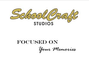 School Craft Logo